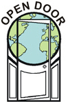 open_door_logo