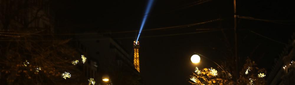 Le WIC de Paris
