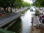 Le Canal St Martin 052017